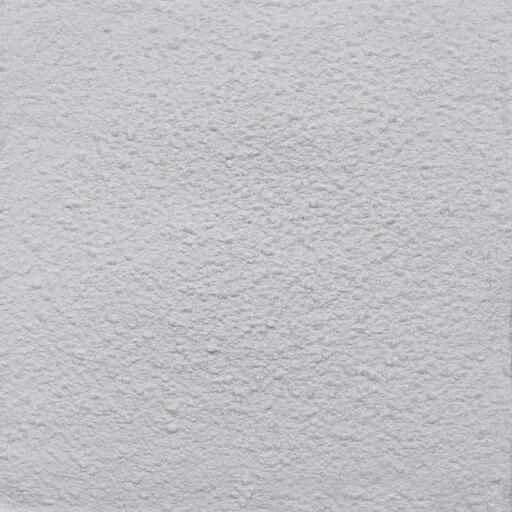 Ferrari Granulati | Granulati di marmo Extrawhite